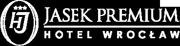 Logo Jasek Premium Wrocław