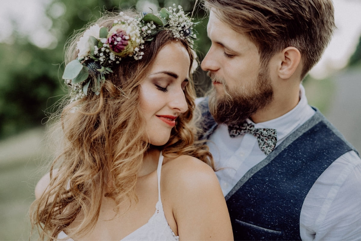 Przyjęcie weselne we Wrocławiu