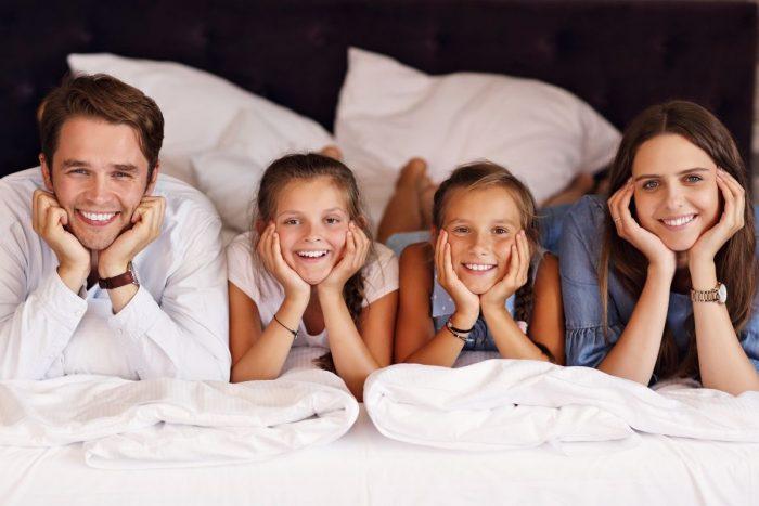 Hotel dla dzieci we Wrocławiu